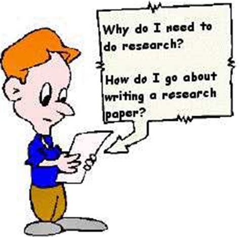 Where to put citation on a research paper